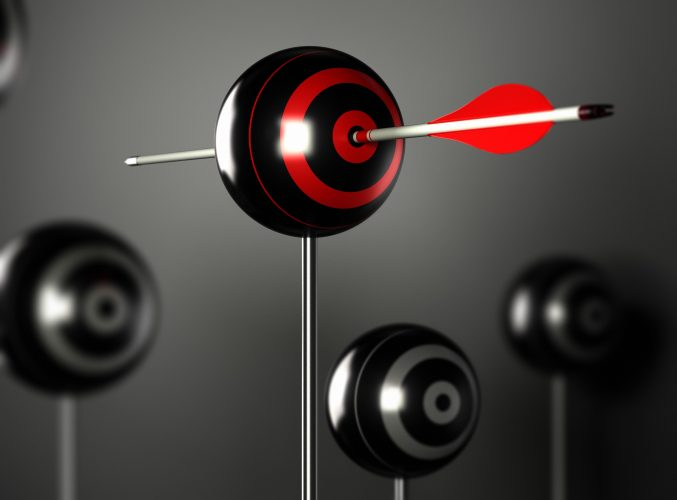 5 Ways to Improve Your Email Marketing Metrics by Setting Goals