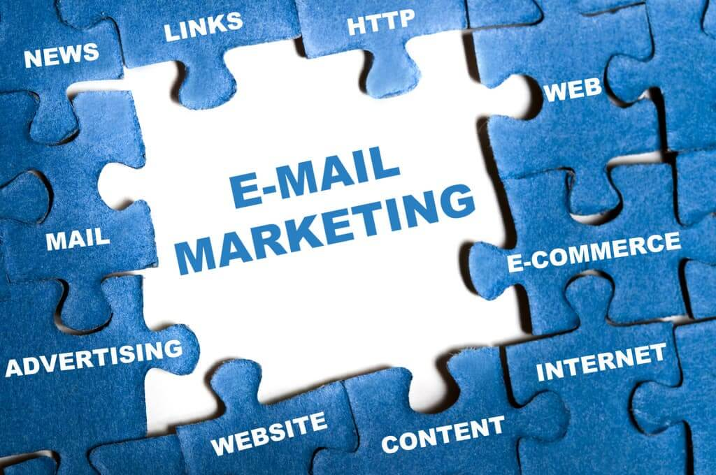 Deploy Email Marketing Campaigns