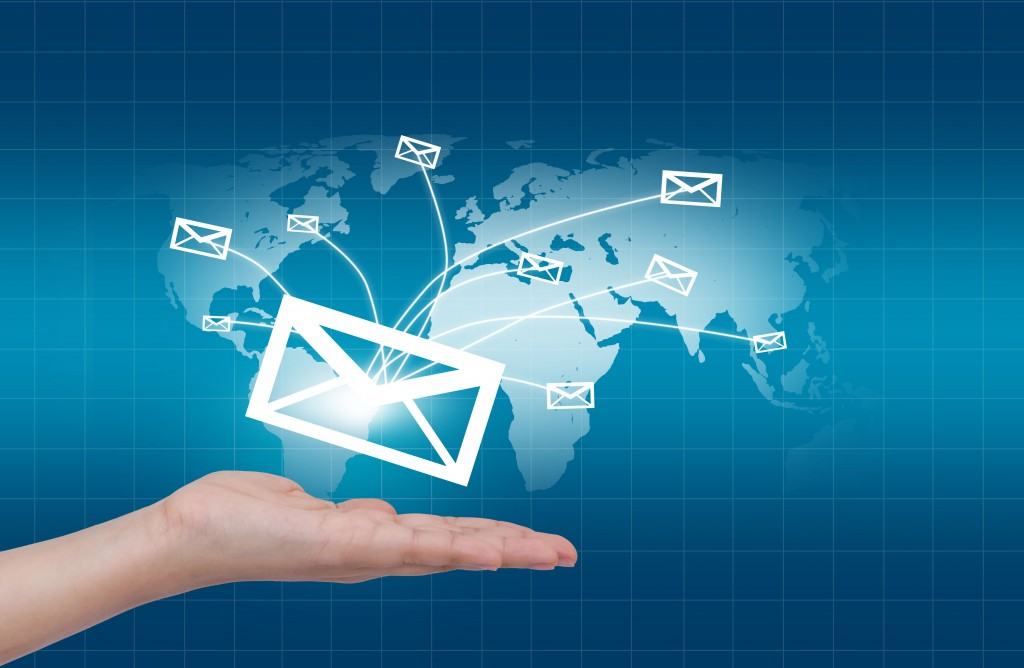 Why list quality and IP reputation are crucial in email delivery