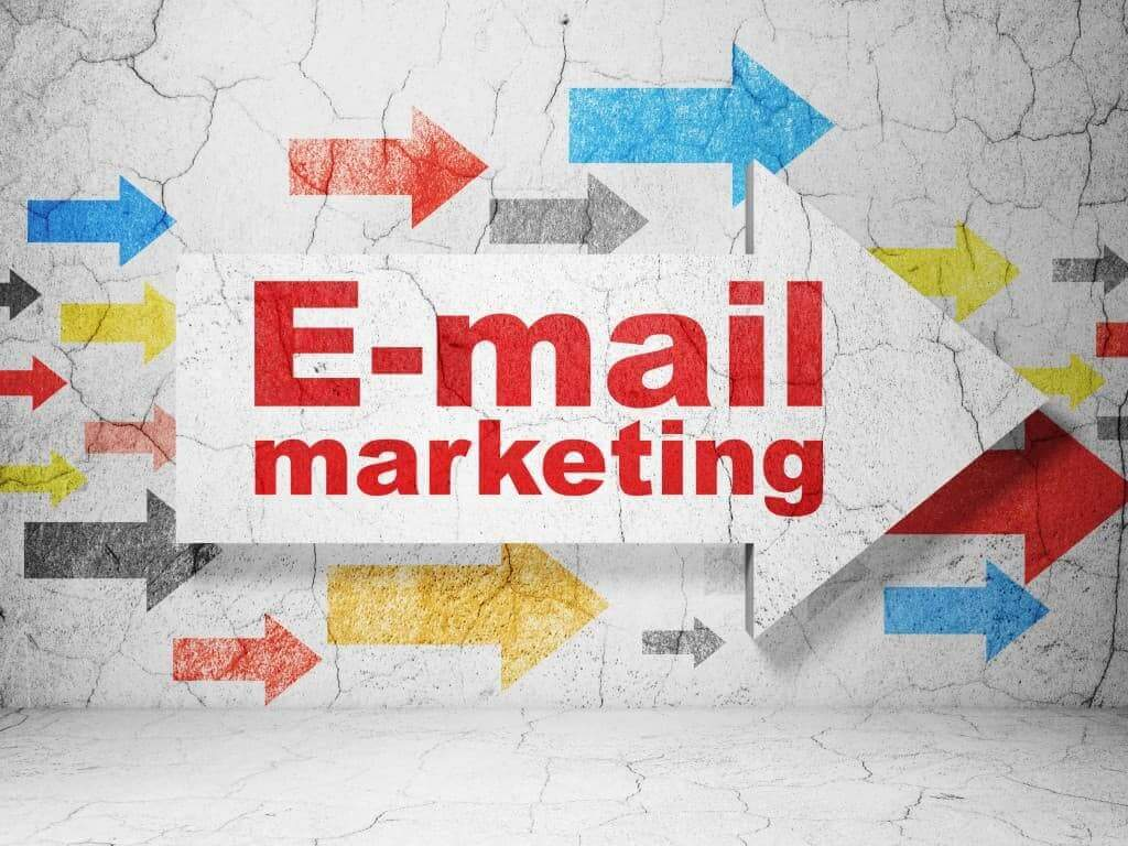 Most Effective Email Marketing