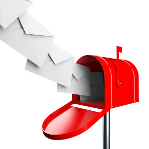 Five Proven Ways to Spice Up Your Email Marketing Newsletters!