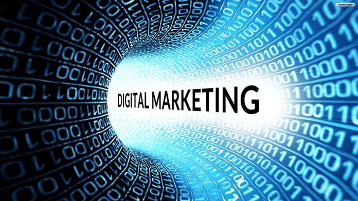 Crucial Components for a Solid Digital Marketing Strategy