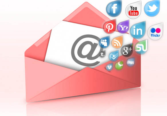 Invigorate Your Email Marketing Campaign with 2015's Top Trends