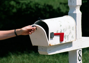 Cringe-Worthy Direct Mail Marketing Practices