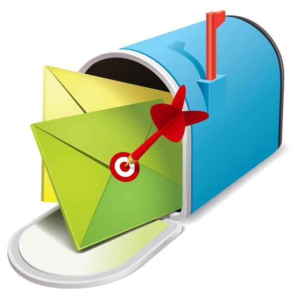 Right Kind of Direct Mail List