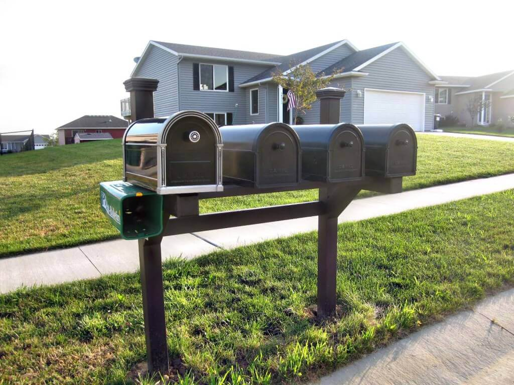 Email Marketing Tips - Take Advantage of This Spring