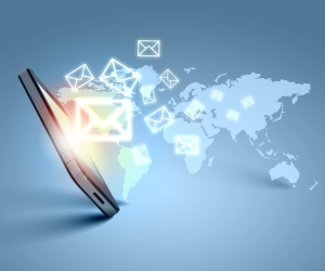 Know About Buying a Business Email List