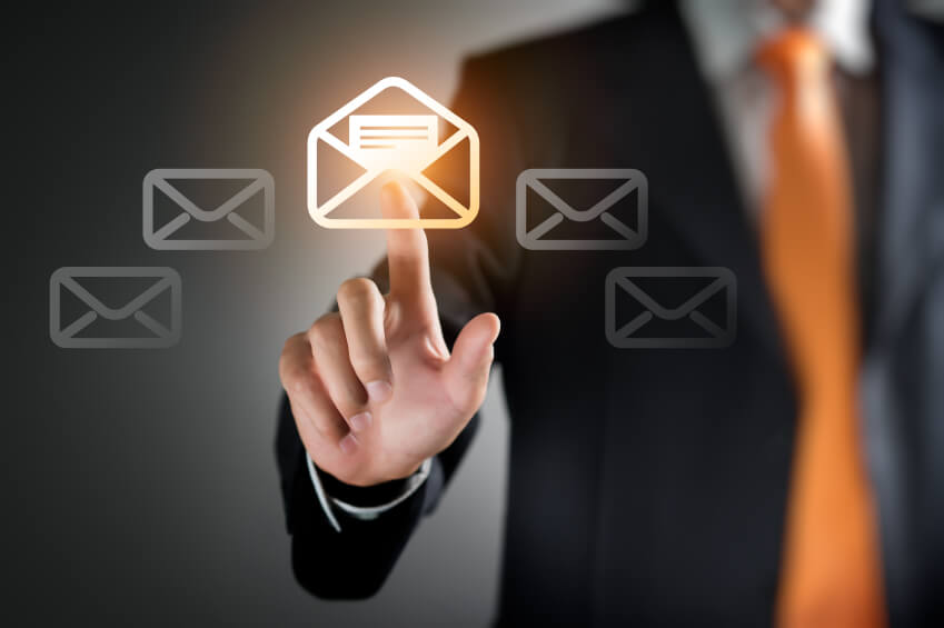 Tips to Utilize Email List Rental Services
