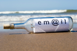 Ways Email Marketing Can Help Your Business Grow