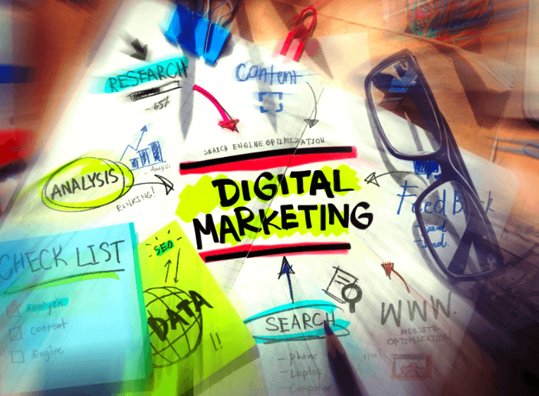 powerful tool shaping future of digital marketing