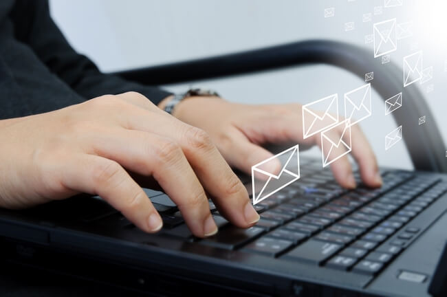 Hot Email Marketing Trends