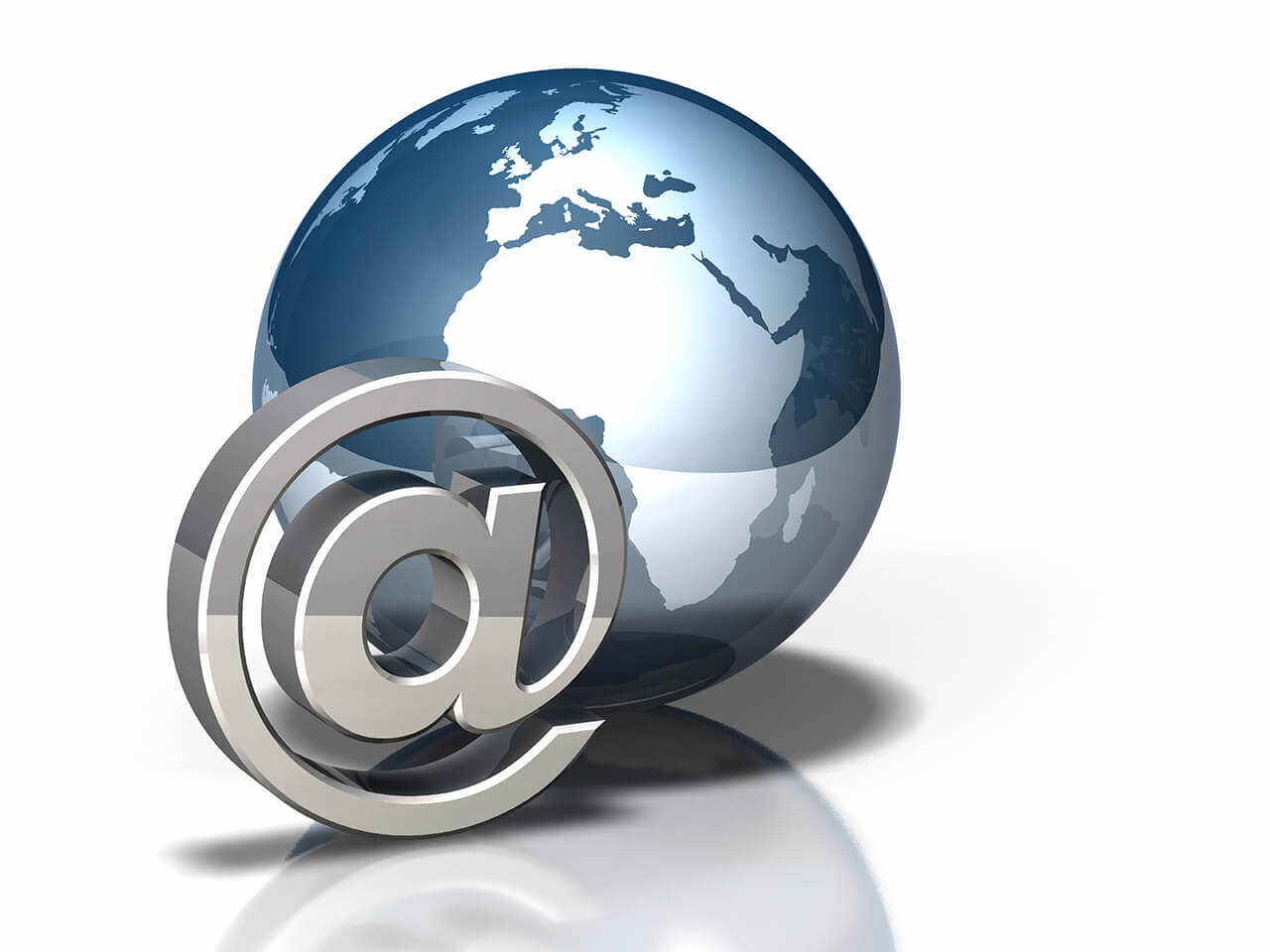 Tips for Email Blast Campaign