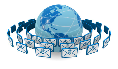 Optimise Email Newsletters For Mobile Marketing
