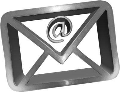 Email Marketing List for International Marketing