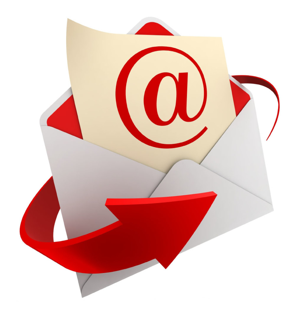hospitality-email-lists