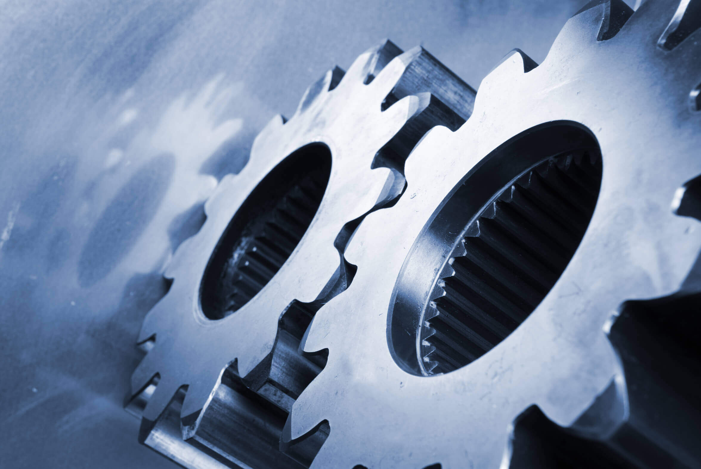 manufacturing-industry-email-list