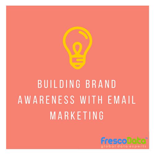 Avoid Email Marketing Errors
