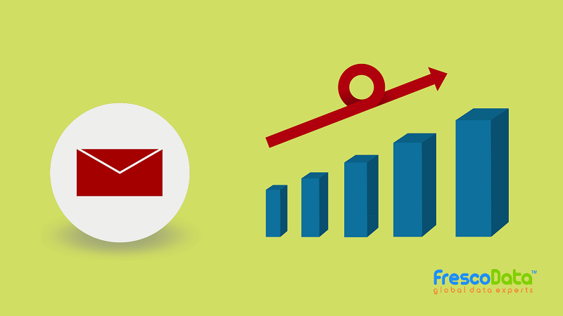 Proven Ways to Grow Email Lists