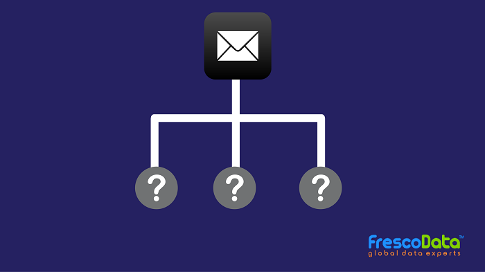 Factors for Email Campaign Success