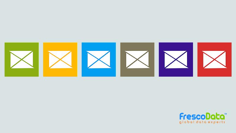 Comprehensive Email Marketing Checklist