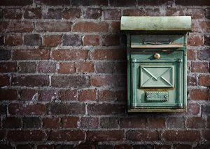 Maximize Your Direct Mail Marketing