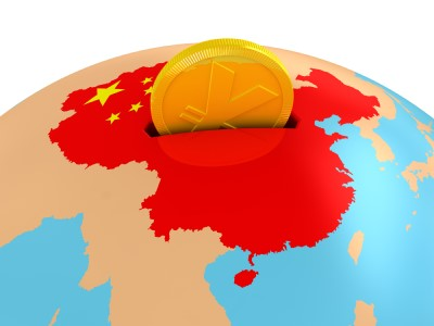 China's Email Marketing Laws