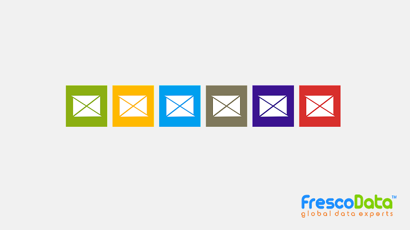 Make Email Marketing Campaign Successful