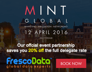 mint-global-2016 (B2B Digital Marketing)