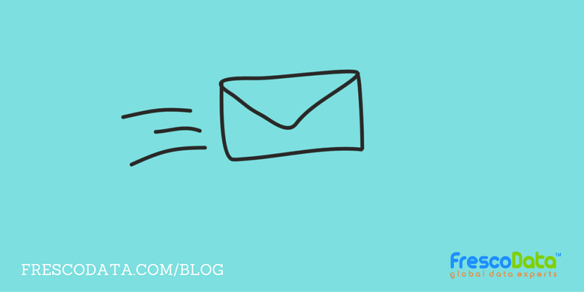 Reasons for Email Newsletters Failure