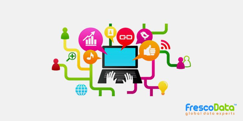 Big Data To Improve B2B Marketing
