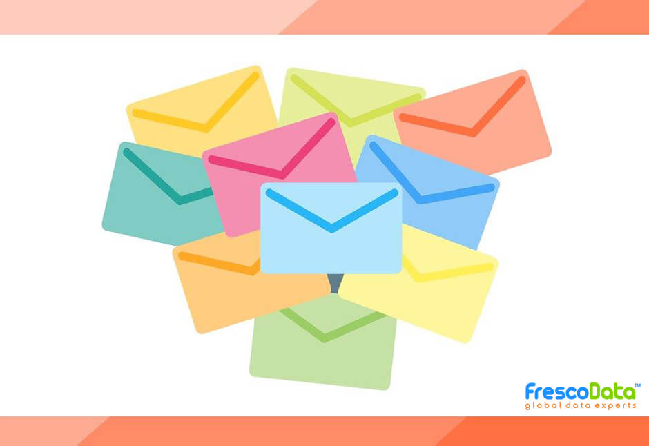 Trends Impacting Email Marketing
