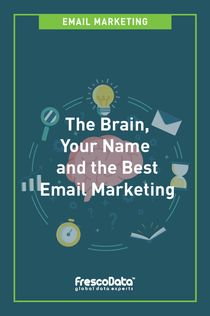 Personalized Email Marketing Strategies